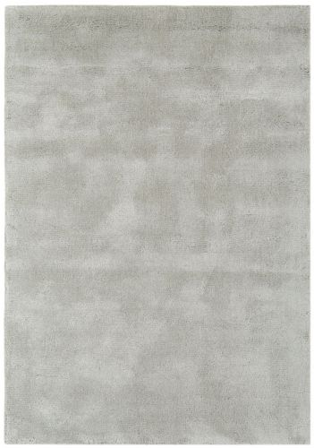 Aran Feather Grey Rug